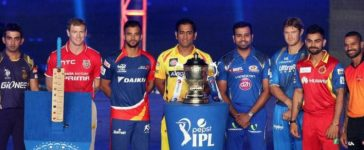 IPL 2018 New Rules