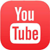 youtube_icon1