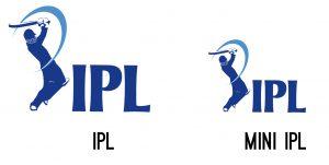 IPL DANK