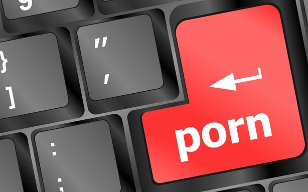 SC Women Lawyers Seek Porn Ban, No Free Access