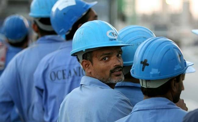 Indian_workers_Dubai_Reuters_650_1 (1)
