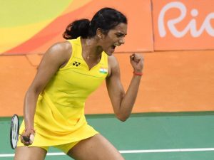 best and worst moments of Rio Olympics 2016 Sindhu