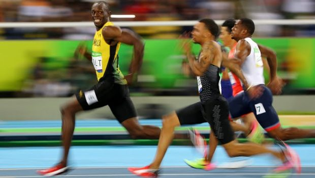 Usain-Bolt-Jamaican-athlete-620x350