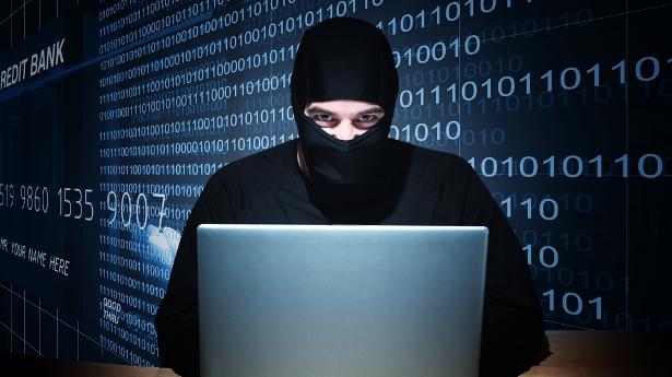 cyber-crime_4