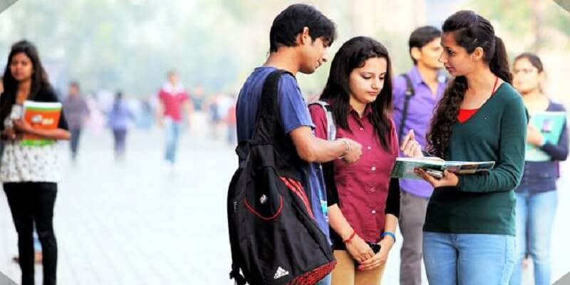 Engineering Colleges4