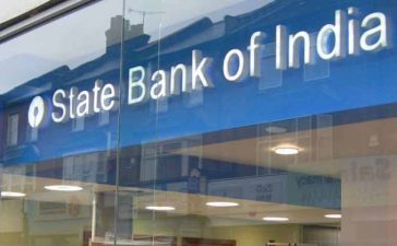 State Bank Of India Pays Compensation