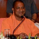 Yogi Adityanath Proved Social Interest Is More Important Than The Self Interest