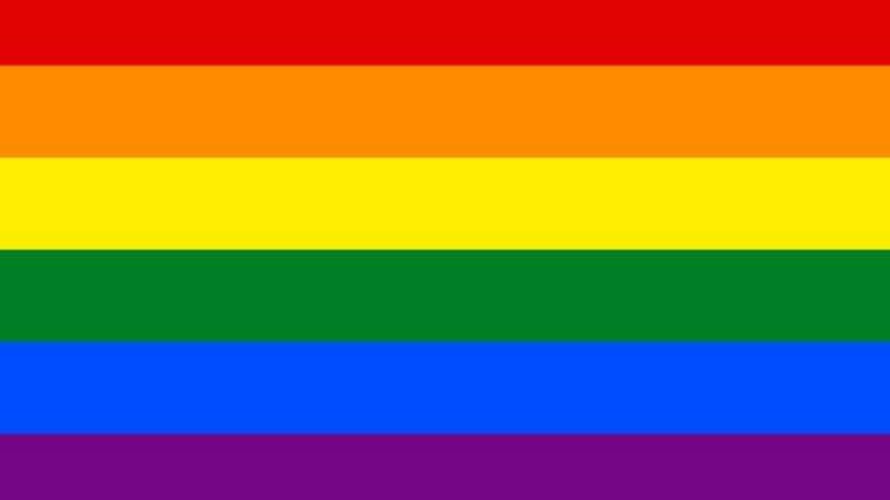 Homosexuals Suicides