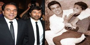 Bollywood  Celebrities Dharmendra