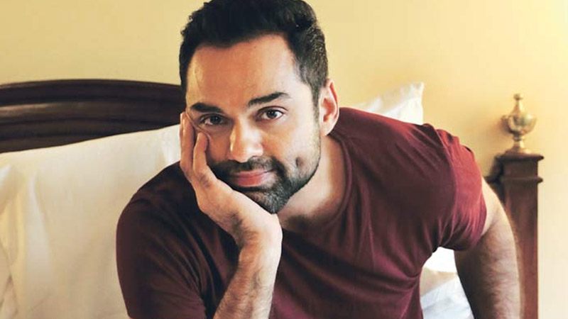 Abhay Deol single