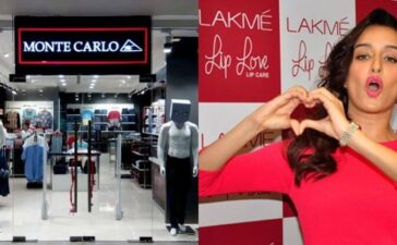 Brands Indian