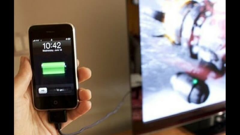 Best Smartphone Tricks Charge Your Smartphone