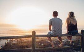 Erik Erikson Intimacy vs Isolation