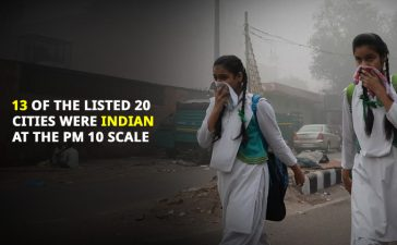 Boeing 737 Flight Crash In Cuba