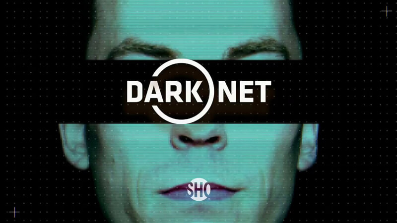 Facts-About-Darknet