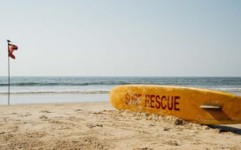 Coronavirus Impact On Goa