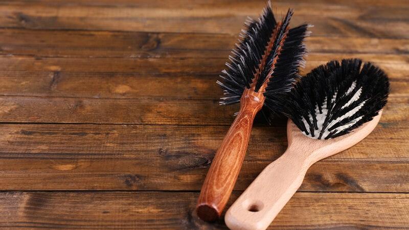 Hair Styler Tools