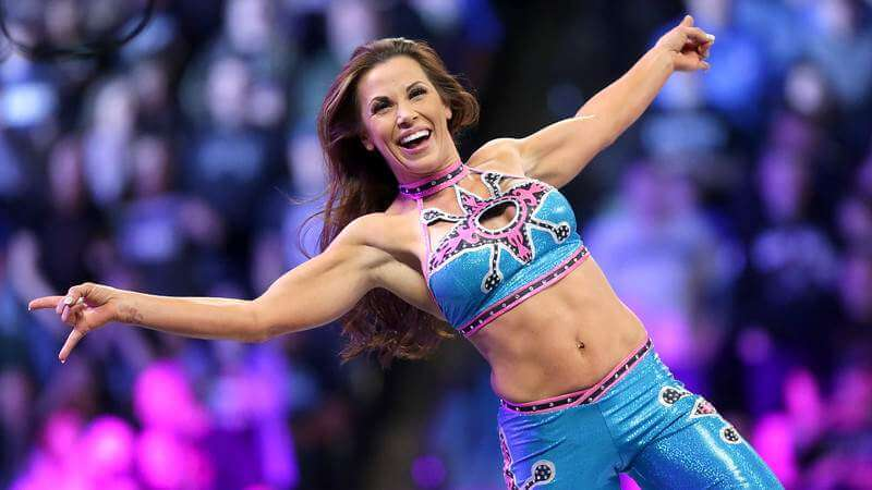 Highest Paid WWE Superstars