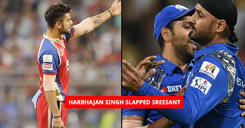 IPL 2018 Match 50 MI vs KXIP