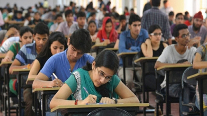 AICTE Approves Open Book Examinations