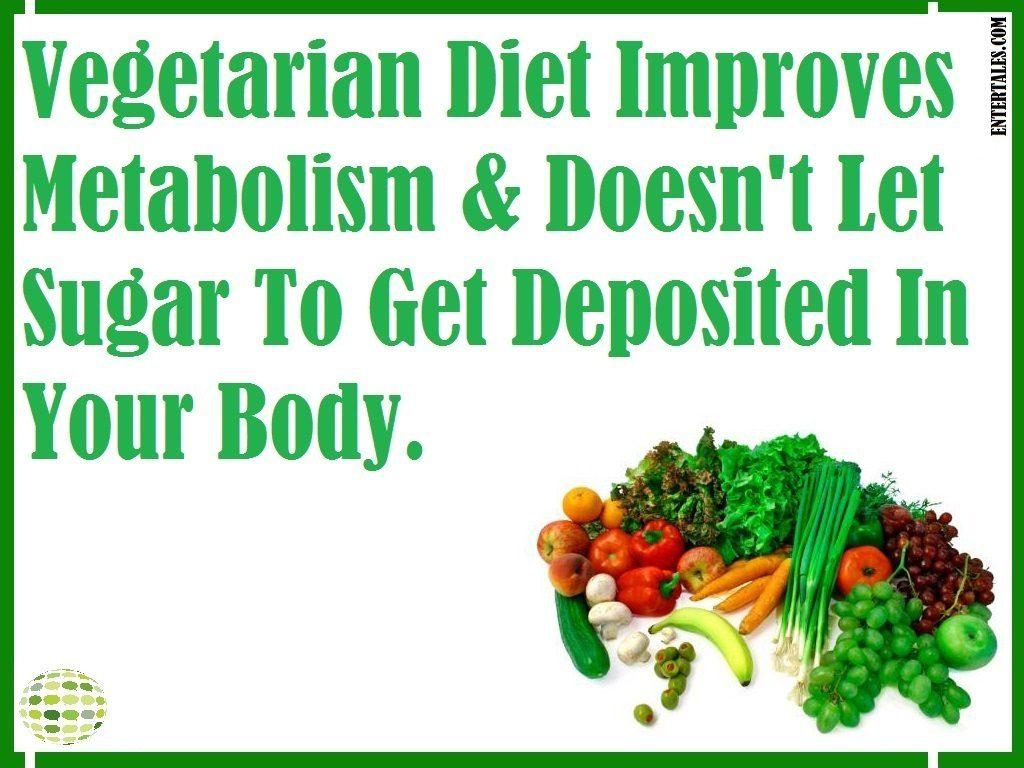 vegetarian diet_3
