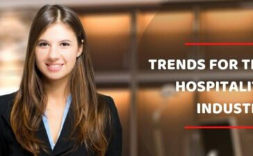 Importance Of Trends For The Hospitality Industry