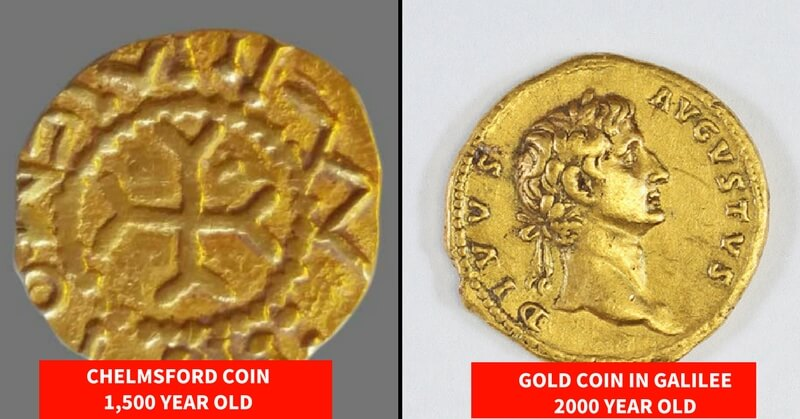 Incredible Coins