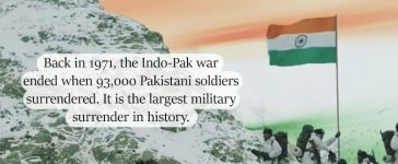 Indian Army Unknown Facts