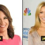 10 Hottest Reporters In The World That Will Make News Channel Your Favorite
