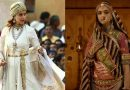 Kangana Ranaut Doesn't Support Deepika Padukone For Padmavati, Here Is The Reason