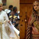 Kangana Ranaut Doesn't Support Deepika Padukone For Padmavati, Here Is The Reason