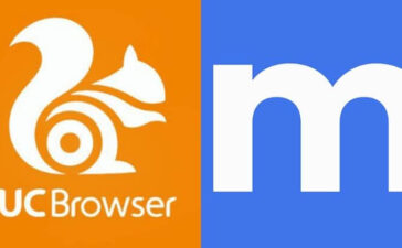 MagTapp UC Browser