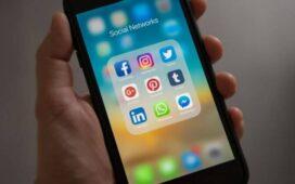 New IT Rules Grievance Officer Social Media