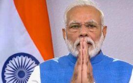 PM Modi Nine Request From The Nation Against Coronavirus