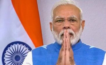 PM Modi Nine Request From The Nation Against Coronavirus