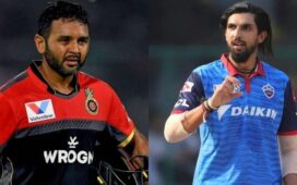 Players played for Maximum teams in IPL