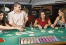 Several Reasons Why PokerBaazi Is Best To Play Poker Online