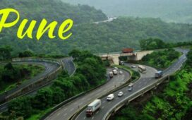 Interesting Facts About Pune