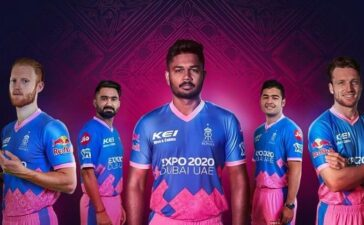 Rajasthan Royals Prediction Playing XI