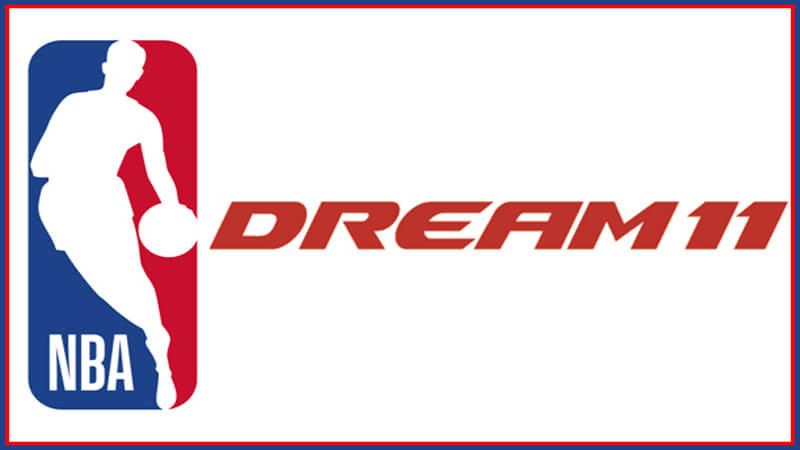 Reasons To Play Fantasy League Dream 11