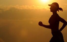 Indoor Or Outdoor Running
