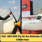 After 122 Year An Indian, Amol Yadav Will Fly His Own Aircraft