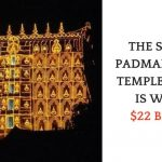 7 Hidden Treasures In India That Are Worth Billions!