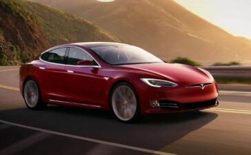 Tesla Cars In India Prices