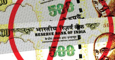 1000 note banned