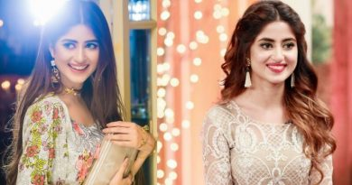 Meet This New Competition Of Deepika And Katrina In Bollywood!
