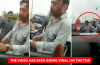 Jackie Shroff Clears Traffic
