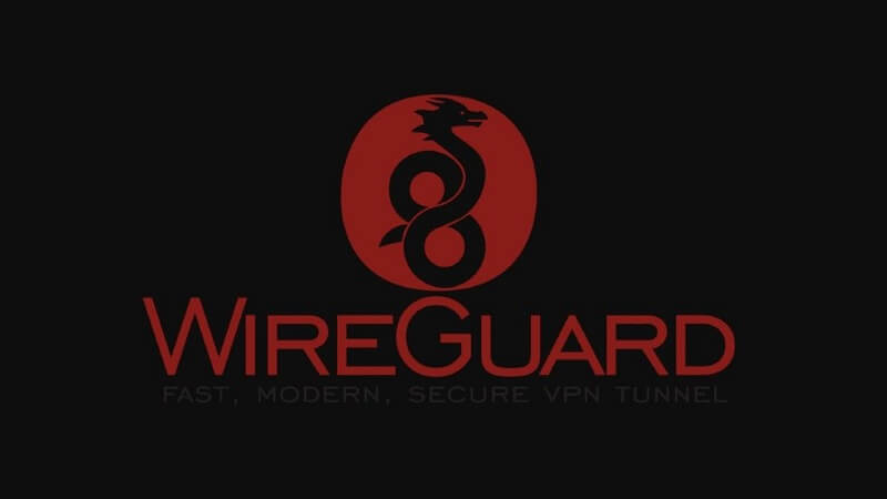 WireGuard VPN Android 12