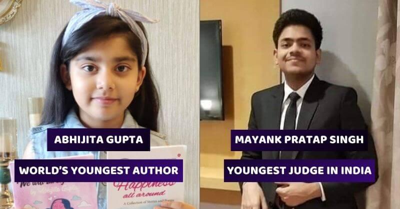 Youth Icons India