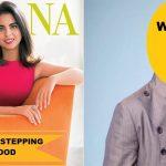 Mukesh Ambani's Daughter Isha Ambani Is Entering Bollywood, This Star Will Be The Lead Actor
